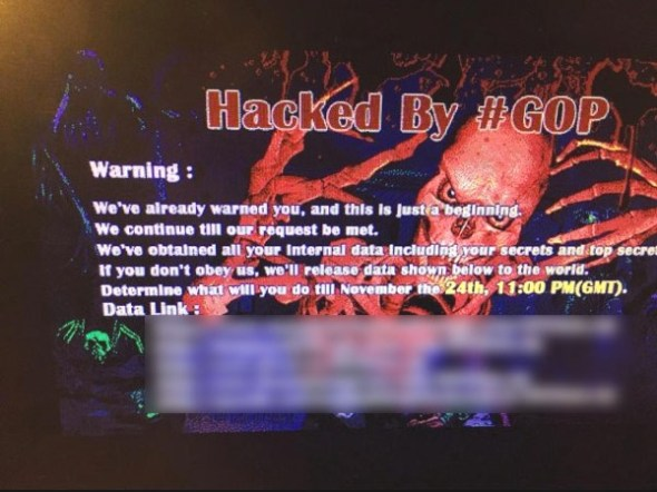 Sony_Pictures_GOP_Hack_1