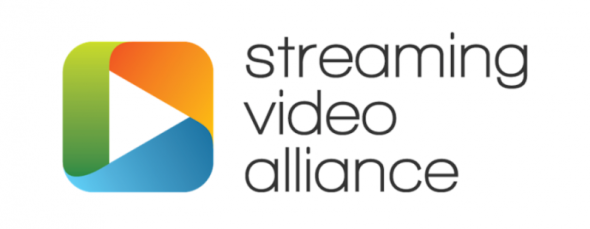 Streaming-Video-Alliance-798x310