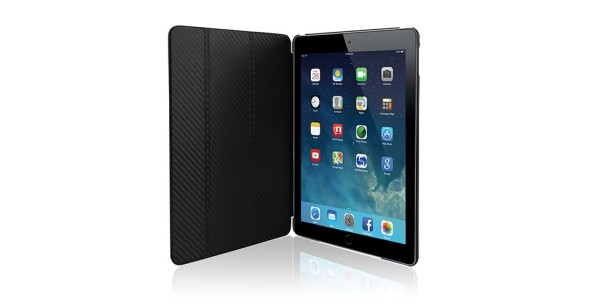 carbonlook-shell-with-front-cover-for-ipad-air-2_04