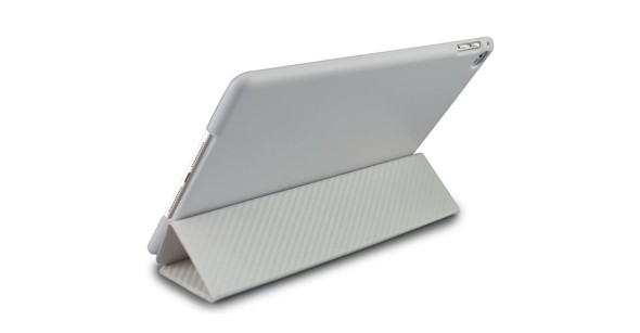 carbonlook-shell-with-front-cover-for-ipad-air-2_08
