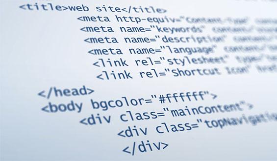 coding_class