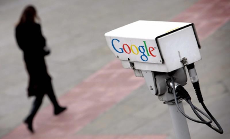 Google 比你更清楚自己 ! 6 個 URL 展示「起你底」能力