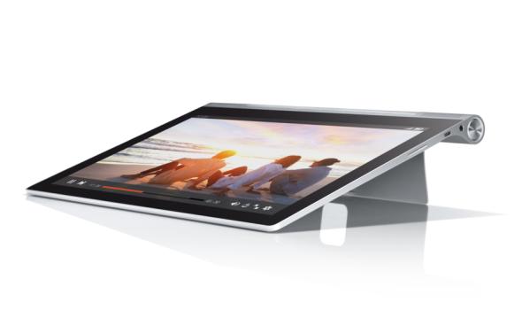 lenovo-yoga-tablet-2-pro-6