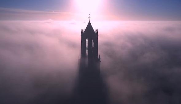 towermist