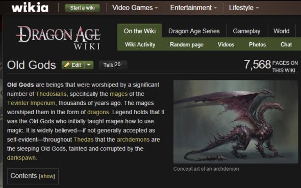 2014-12-01 13_23_42-Old Gods - Dragon Age Wiki