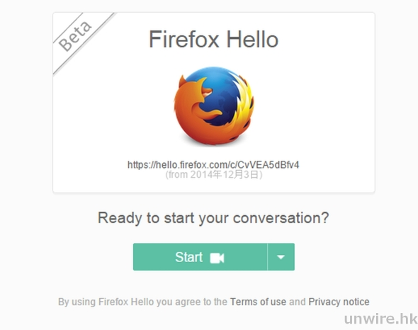 2014-12-03 14_17_18-Firefox Hello_wm