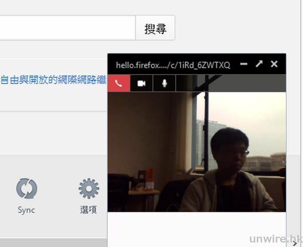 2014-12-03 14_18_54-Mozilla Firefox 開始頁_wm