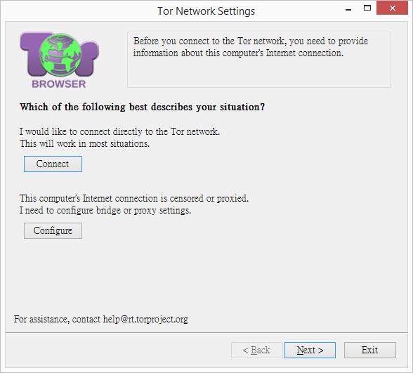 2014-12-12 17_13_35-Tor Network Settings