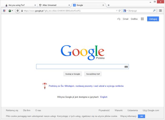 2014-12-12 17_28_43-Google - Tor Browser