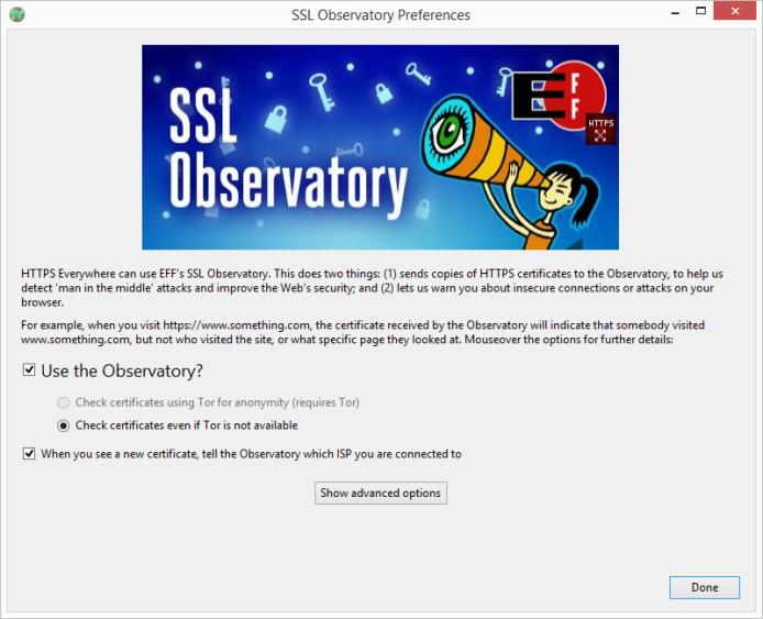 2014-12-12 17_34_25-SSL Observatory Preferences