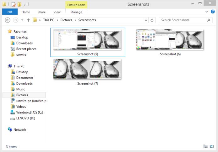 2014-12-15 19_53_31-Screenshots