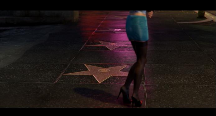 2014-12-16 19_08_10-Los Santos By Night - GTA V PS4 - YouTube