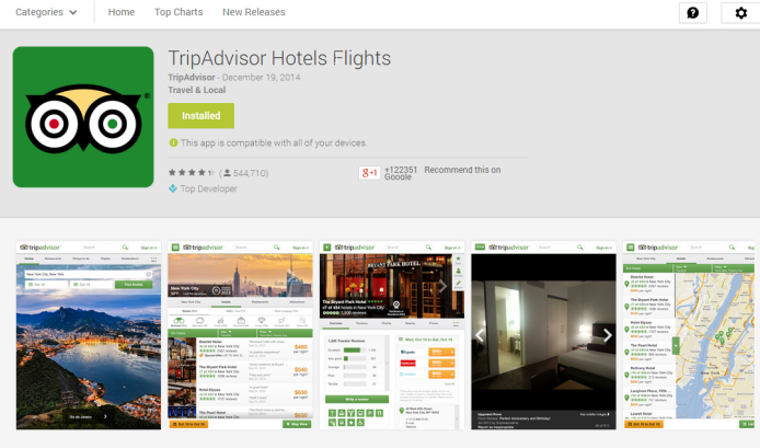 2014-12-23 22_43_26-TripAdvisor Hotels Flights - Android Apps on Google Play