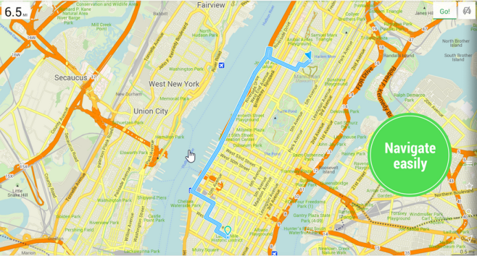 2014-12-23 23_04_47-MAPS.ME –Offline Map & Routing - Android Apps on Google Play