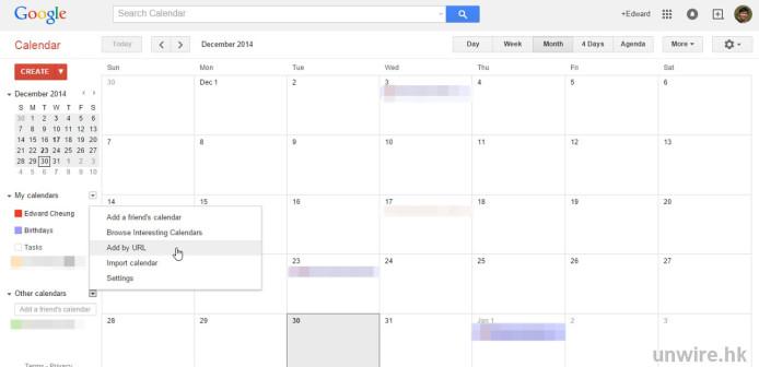 2014-12-30 16_14_09-Google Calendara