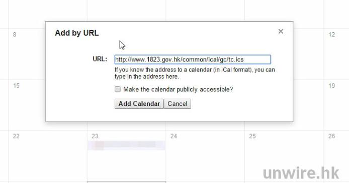 2014-12-30 16_14_42-Google Calendara