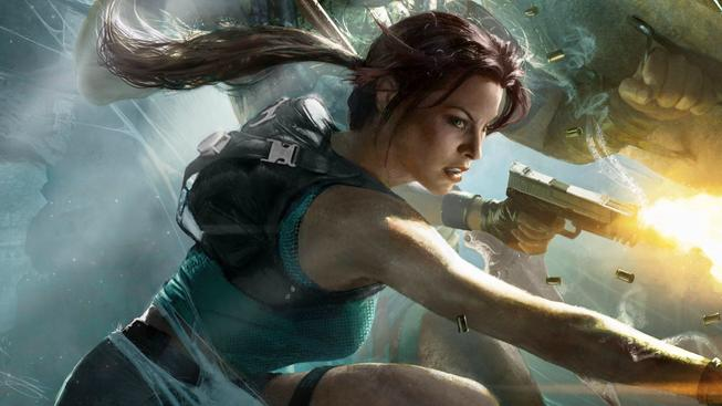 410485-lara-croft-and-the-guardian-of-light-ps3-653x367
