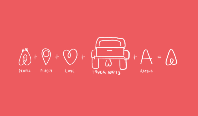 740x433xairbnb-logo.png.pagespeed.ic.VKFbzhaWl-
