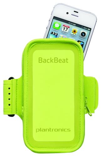 BackBeat FIT Case