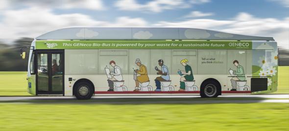 Banner-News-biobus