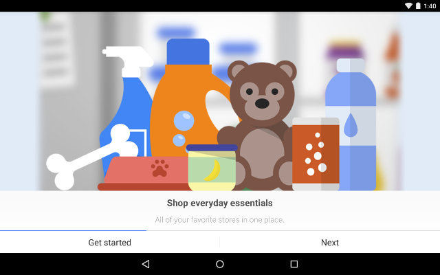 Google-Apps-Shopping-Express