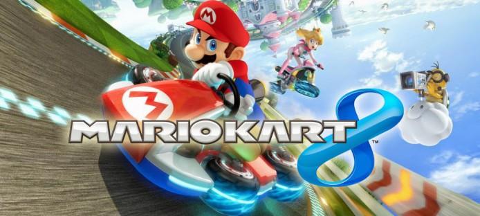 Mario_Kart_8_WiiU