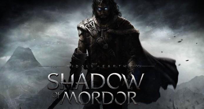 MiddleEarthShadowOfMordor1
