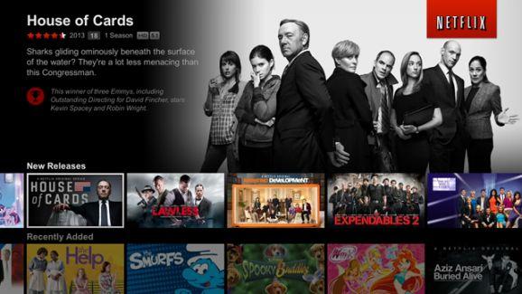 Netflix_newTVExperience-578-80