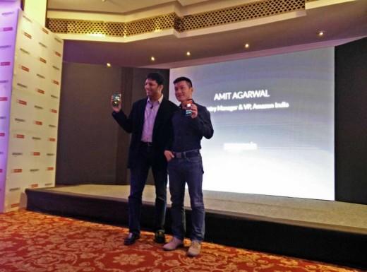Pete-Lau-and-Amit-Agarwal-520x385