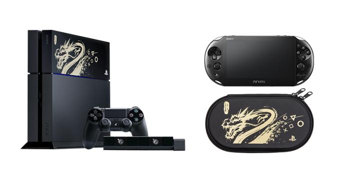 PlayStation_China Press Conf (4)