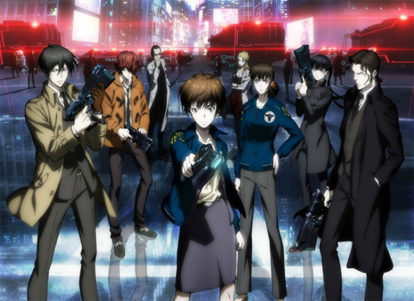 Psycho-Pass2_poster_part