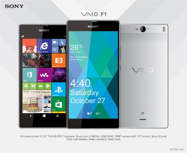 Sony-Vaio-F1-Windows-Phone-9-b