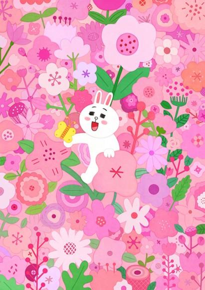 cony_spring_flower_c_05_s_500