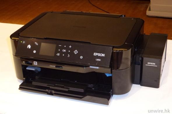 epson008