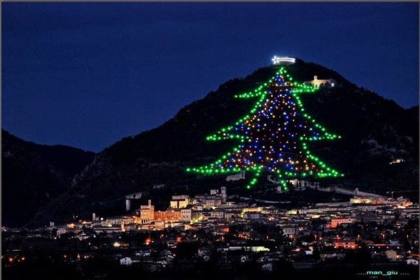 gubbio-christmas-tree-1[6]