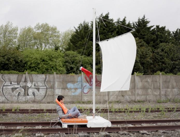 hehe-urban-railroad-surfing-vehicles-designboom-01