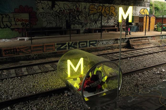 hehe-urban-railroad-surfing-vehicles-designboom-02