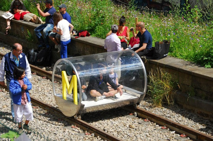 hehe-urban-railroad-surfing-vehicles-designboom-03