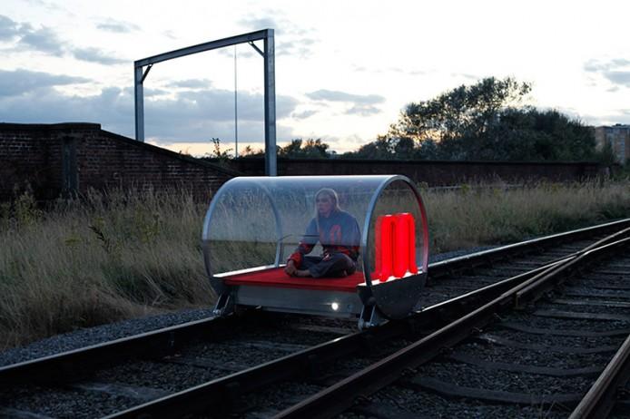 hehe-urban-railroad-surfing-vehicles-designboom-04