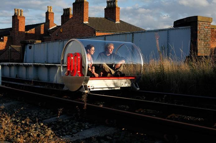 hehe-urban-railroad-surfing-vehicles-designboom-05