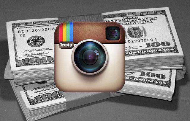 instagramvalue