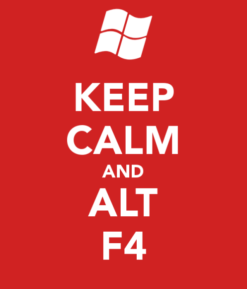 keep-calm-and-alt-f4-27