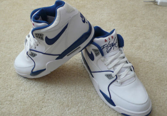 nike-air-flight-89-true-blue-sample-1-2
