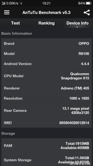 oppor5002