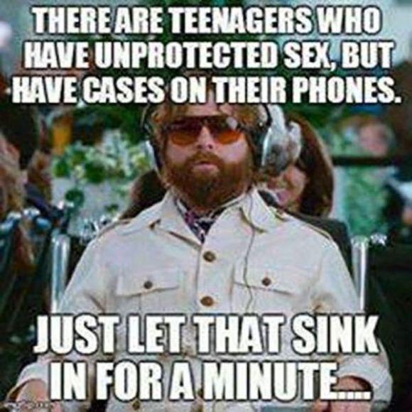 smart_phones_05