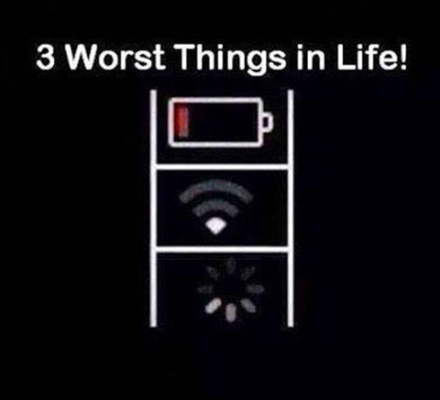 smart_phones_06