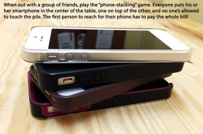smart_phones_08