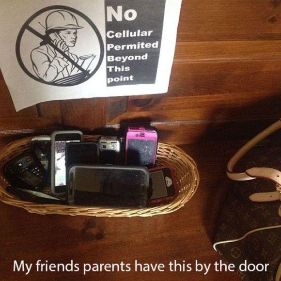 smart_phones_11