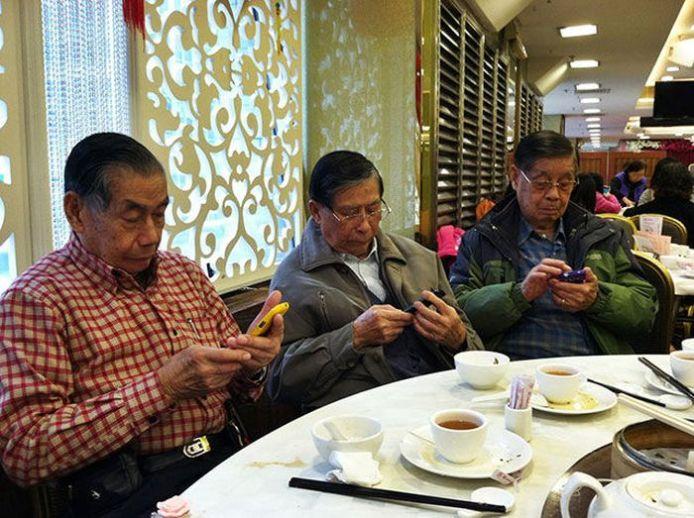 smart_phones_16