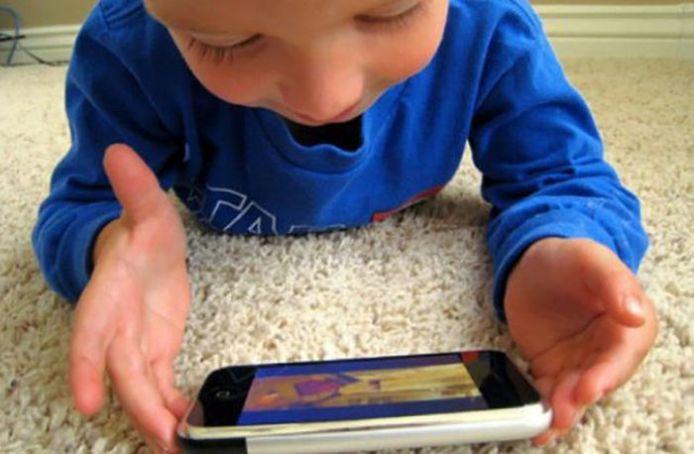 smart_phones_26